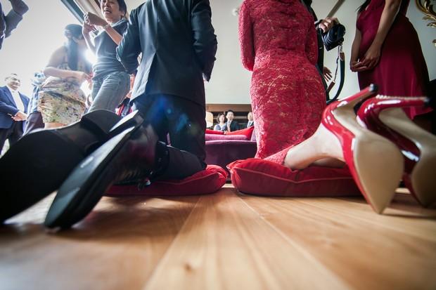 real-wedding-italy-blog (5)