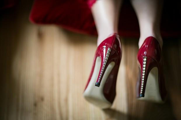 real-wedding-italy-blog (6)