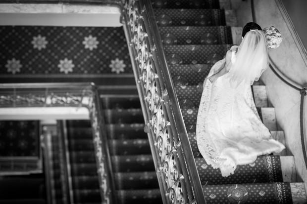 real-wedding-italy-blog (7)