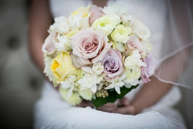 real-wedding-italy-blog (8)