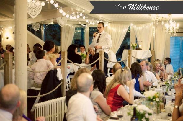the_millhouse_slane_alternative_wedding_venue_ireland