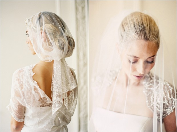 Ask the experts what are the different styles of wedding veils i just found the dress of my dreams and have started considering accessories i love the idea of wearing a retro style short bouncy veil and think it will junglespirit Image collections