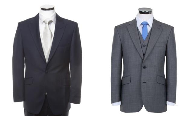 bond-brothers-navy-wedding-suit-dublin