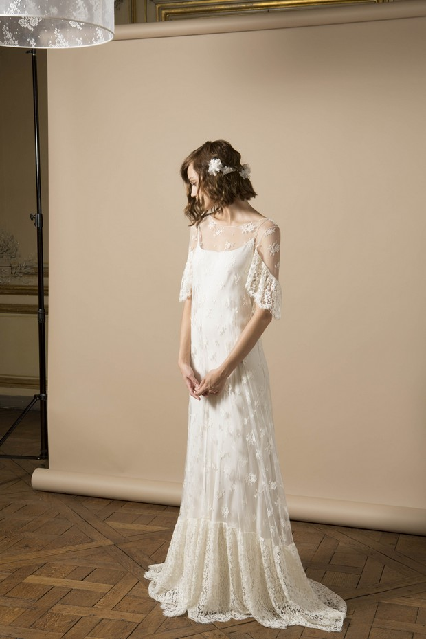 delphine_manivet_2014_boho_collection_lace