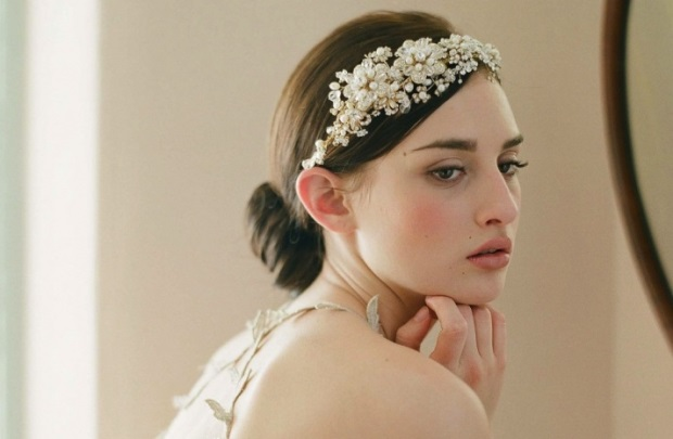Bridal Hair Care - Do's and Dont's   weddingsonline