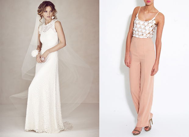 Best Mother Of The Bride Outfits | British Vogue