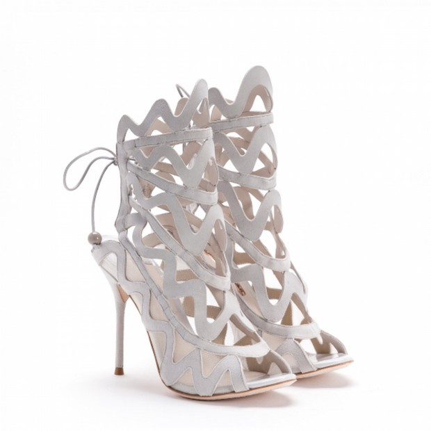 Sophia Webster Mila Shoes