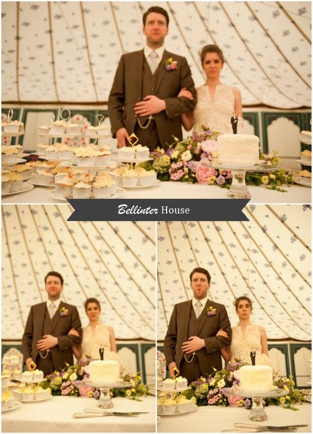 bellinter_house_wedding_marquee_ireland-2