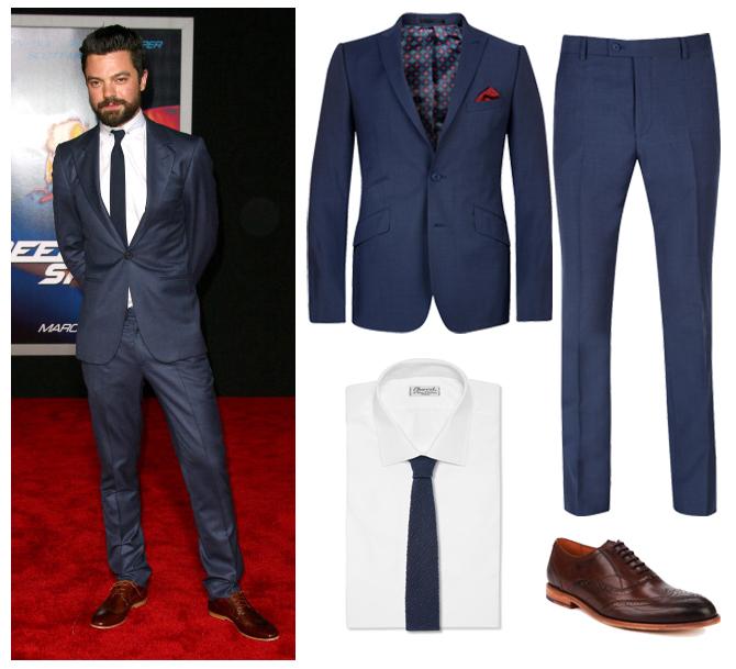 blue-suit