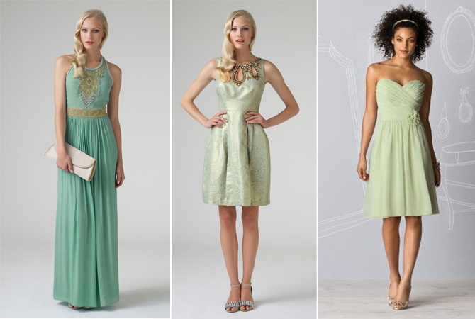 Credits salma dress 163 199 from monsoon rupa dress 163 109 from
