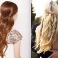 hair-opener