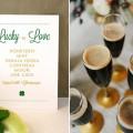 irish-wedding opener
