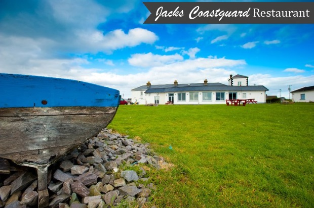 jacks_coastguard_marquee_wedding_venue_ireland