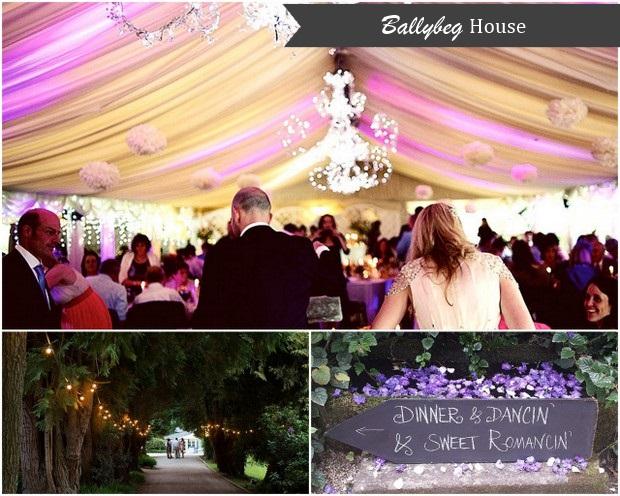 marquee-weddings-ireland-ballybeg-house