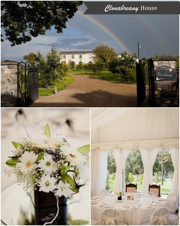 marquee-weddings-ireland-clonabreany