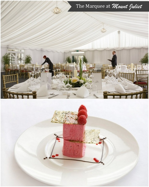 marquee-weddings-ireland-mount-juliet