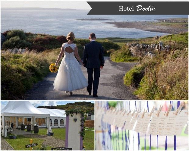 marquee-weddings-ireland-venues2