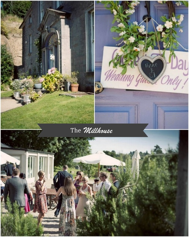 marquee-weddings-ireland-venues5