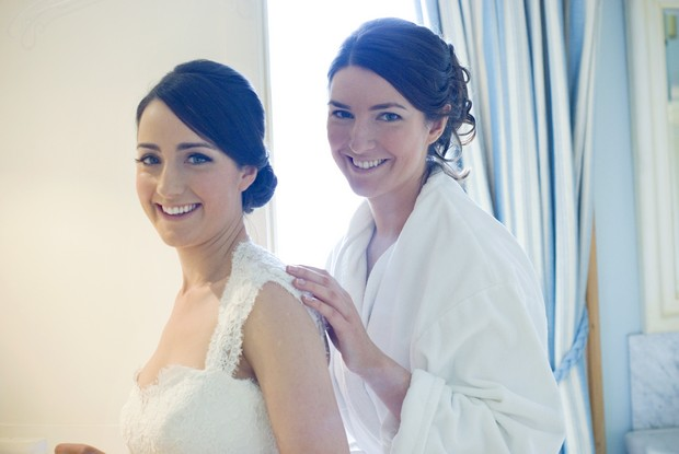 wedding-luttrelstown-castle-ireland (16)