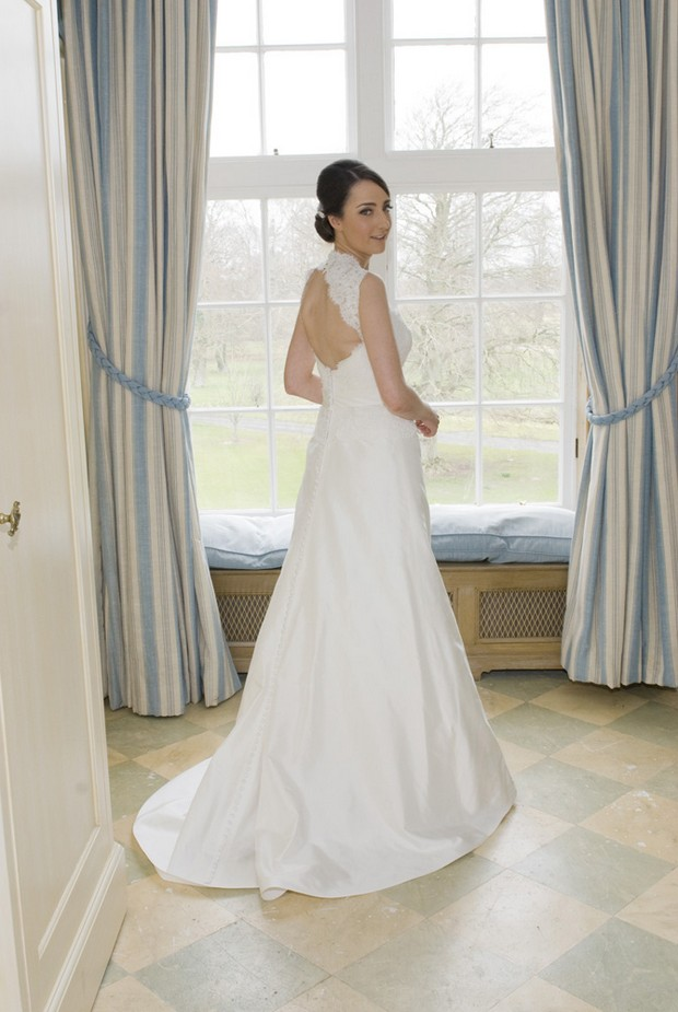 wedding-luttrelstown-castle-ireland (19)