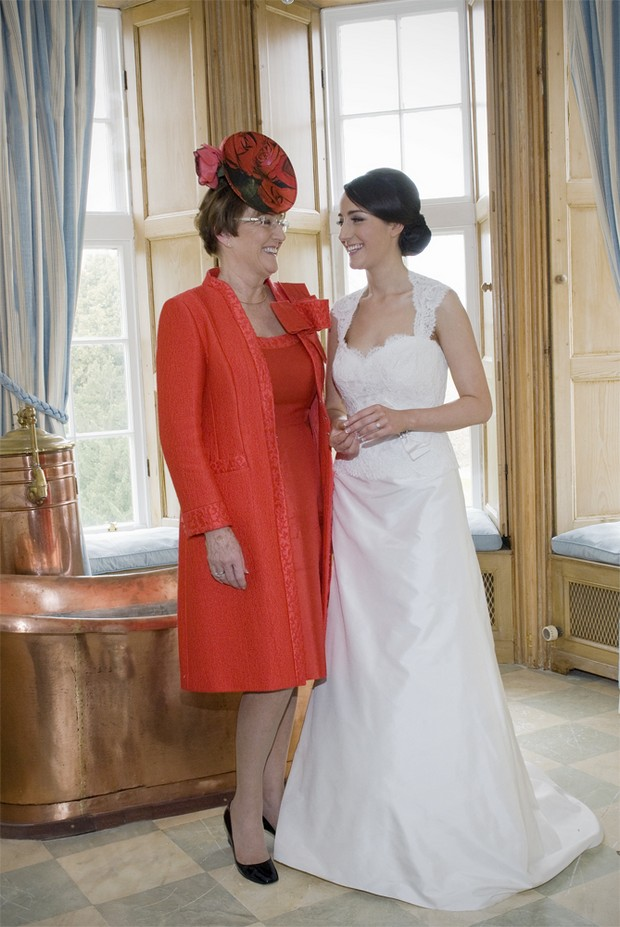 wedding-luttrelstown-castle-ireland (25)