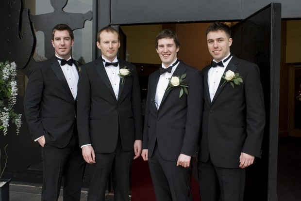 wedding-luttrelstown-castle-ireland (30)