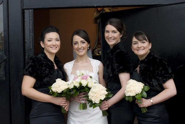 wedding-luttrelstown-castle-ireland (33)