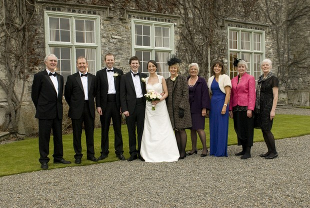 wedding-luttrelstown-castle-ireland (51)