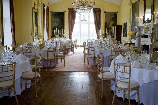 wedding-luttrelstown-castle-ireland (53)