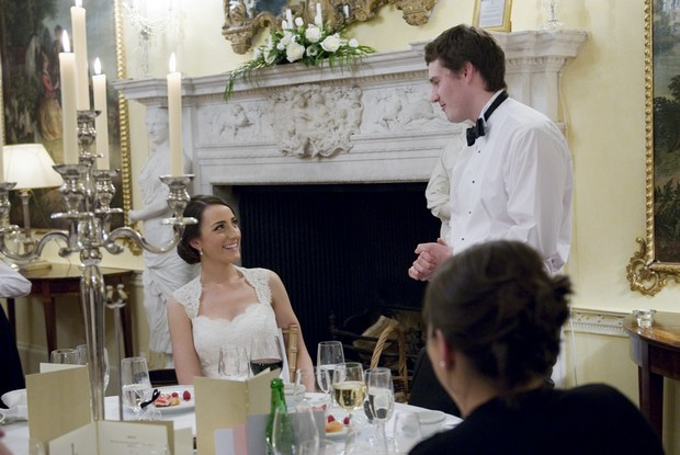 wedding-luttrelstown-castle-ireland (64)