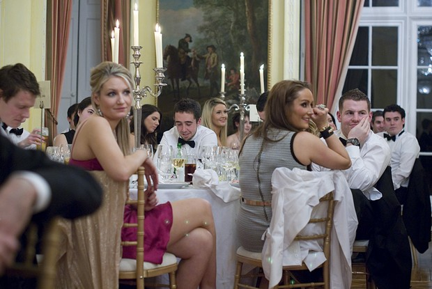 wedding-luttrelstown-castle-ireland (65)