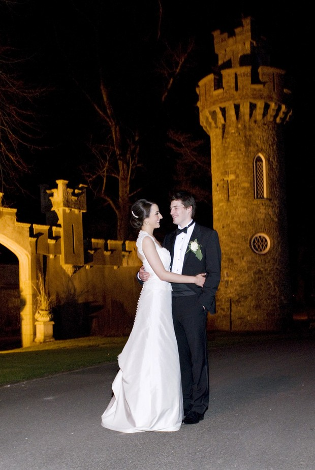 wedding-luttrelstown-castle-ireland (68)