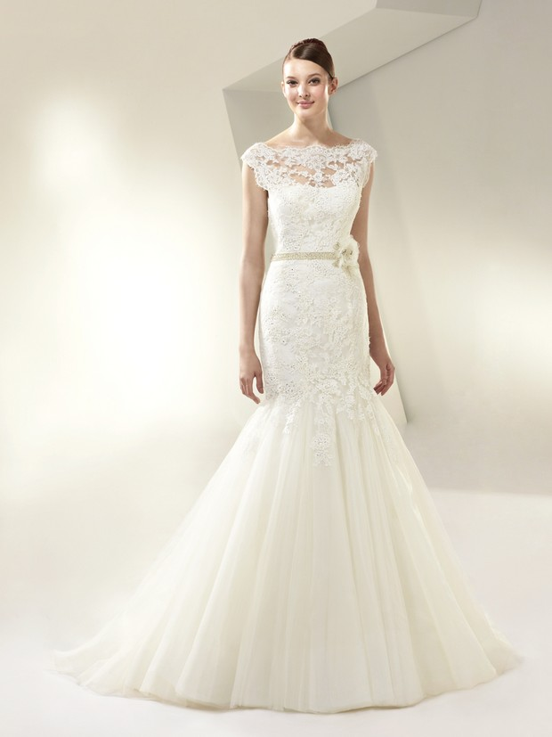 simply 39 beautiful 39 beautiful by enzoani 2014 collection