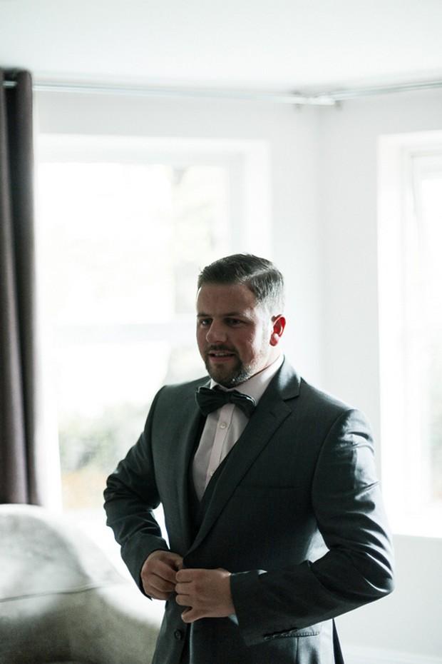 Katie&Sean-Tulfarris-Hotel&Golf-Resort-Wicklow-wedding-photography-irish-wedding-vintage-natural-dress-unique-love-artweddingphotography-11
