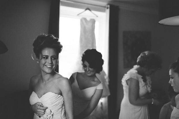 Katie&Sean-Tulfarris-Hotel&Golf-Resort-Wicklow-wedding-photography-irish-wedding-vintage-natural-dress-unique-love-artweddingphotography-14