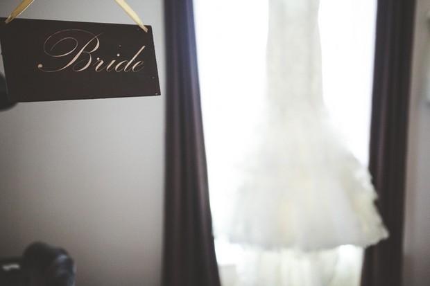 Katie&Sean-Tulfarris-Hotel&Golf-Resort-Wicklow-wedding-photography-irish-wedding-vintage-natural-dress-unique-love-artweddingphotography-19