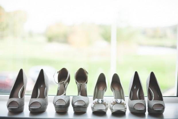 Katie&Sean-Tulfarris-Hotel&Golf-Resort-Wicklow-wedding-photography-irish-wedding-vintage-natural-dress-unique-love-artweddingphotography-20