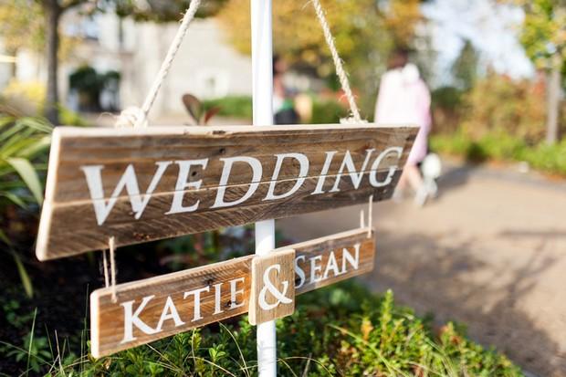 Katie&Sean-Tulfarris-Hotel&Golf-Resort-Wicklow-wedding-photography-irish-wedding-vintage-natural-dress-unique-love-artweddingphotography-25