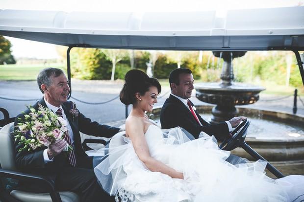 Katie&Sean-Tulfarris-Hotel&Golf-Resort-Wicklow-wedding-photography-irish-wedding-vintage-natural-dress-unique-love-artweddingphotography-26