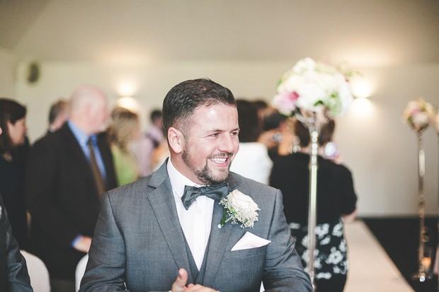 Katie&Sean-Tulfarris-Hotel&Golf-Resort-Wicklow-wedding-photography-irish-wedding-vintage-natural-dress-unique-love-artweddingphotography-27