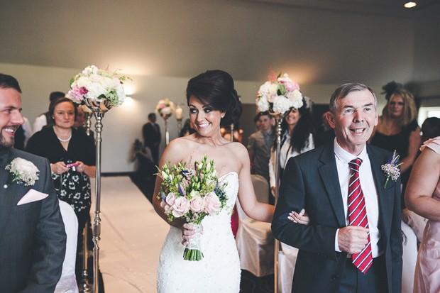 Katie&Sean-Tulfarris-Hotel&Golf-Resort-Wicklow-wedding-photography-irish-wedding-vintage-natural-dress-unique-love-artweddingphotography-28