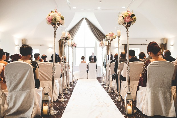 Katie&Sean-Tulfarris-Hotel&Golf-Resort-Wicklow-wedding-photography-irish-wedding-vintage-natural-dress-unique-love-artweddingphotography-29