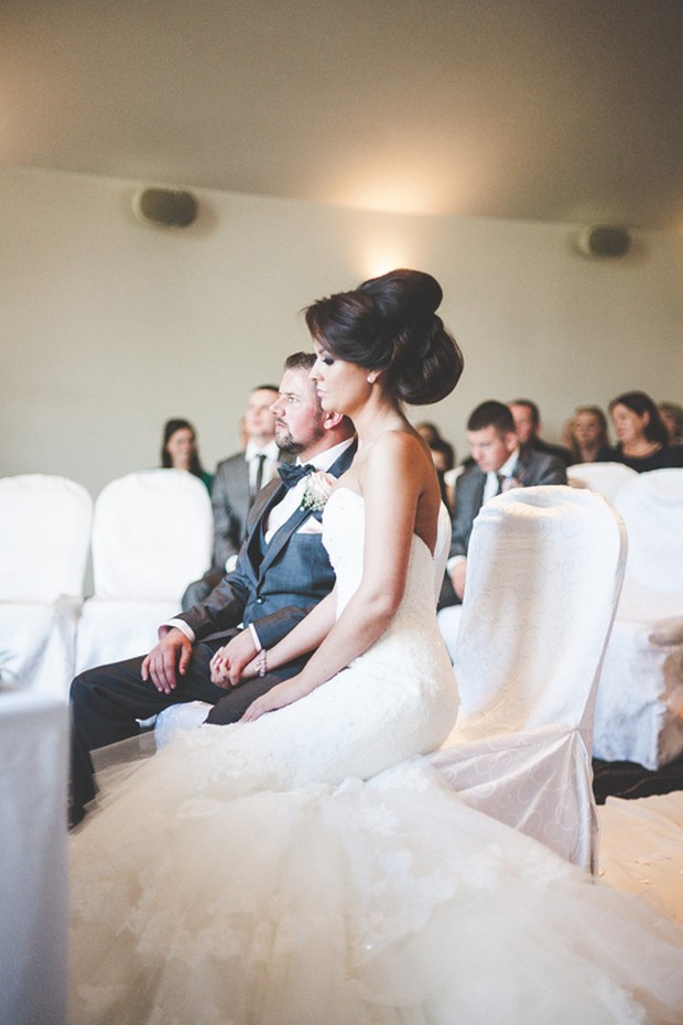 Katie&Sean-Tulfarris-Hotel&Golf-Resort-Wicklow-wedding-photography-irish-wedding-vintage-natural-dress-unique-love-artweddingphotography-30