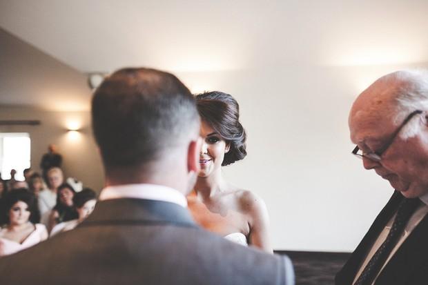 Katie&Sean-Tulfarris-Hotel&Golf-Resort-Wicklow-wedding-photography-irish-wedding-vintage-natural-dress-unique-love-artweddingphotography-31