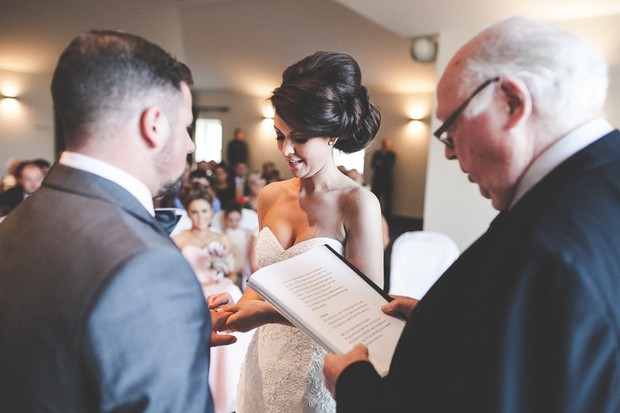 Katie&Sean-Tulfarris-Hotel&Golf-Resort-Wicklow-wedding-photography-irish-wedding-vintage-natural-dress-unique-love-artweddingphotography-32