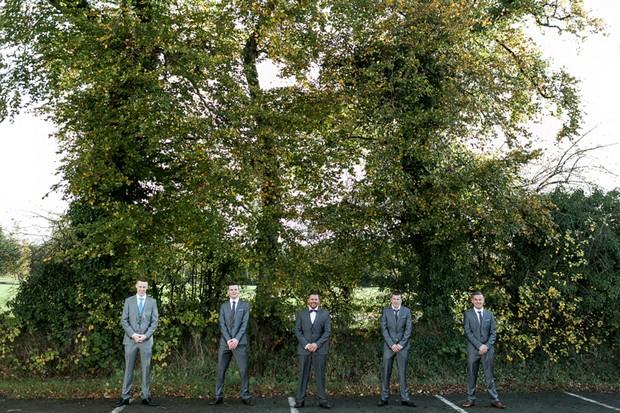 Katie&Sean-Tulfarris-Hotel&Golf-Resort-Wicklow-wedding-photography-irish-wedding-vintage-natural-dress-unique-love-artweddingphotography-34