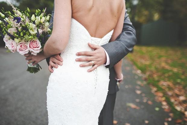 Katie&Sean-Tulfarris-Hotel&Golf-Resort-Wicklow-wedding-photography-irish-wedding-vintage-natural-dress-unique-love-artweddingphotography-36