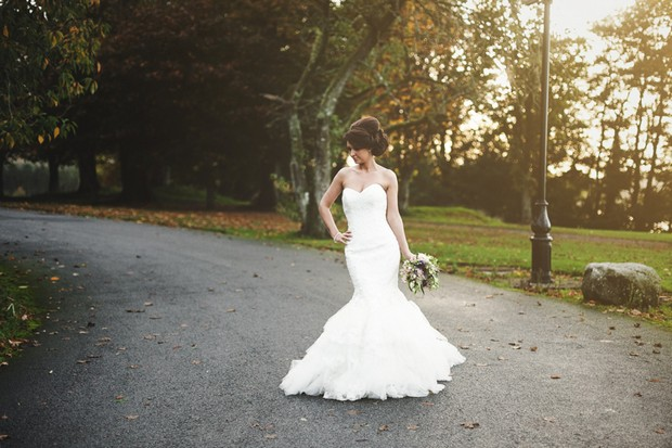 Katie&Sean-Tulfarris-Hotel&Golf-Resort-Wicklow-wedding-photography-irish-wedding-vintage-natural-dress-unique-love-artweddingphotography-37