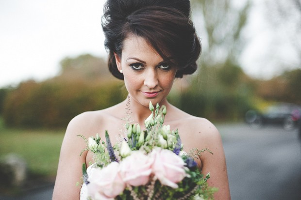 Katie&Sean-Tulfarris-Hotel&Golf-Resort-Wicklow-wedding-photography-irish-wedding-vintage-natural-dress-unique-love-artweddingphotography-38