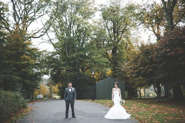 Katie&Sean-Tulfarris-Hotel&Golf-Resort-Wicklow-wedding-photography-irish-wedding-vintage-natural-dress-unique-love-artweddingphotography-39
